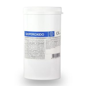 Gioperoxido 2 kg