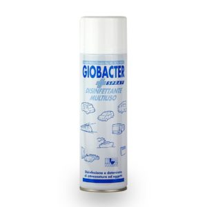 Giobacter spray
